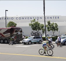 AMGEN TOUR OF CA 2012 1 (20)