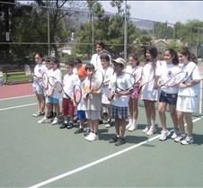 Tennis 6th 059