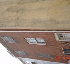 Properties 9-10-06 (38)