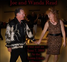 Loma Linda Dance Jan 9, 2009 Loma Linda Dance Jan 9, 2009.  Images can be seen on FB and can be copied onto your own albums free.