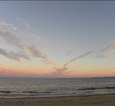 St Mackay Beach 16-10-10