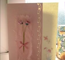 15-Mum(pink_card_over_A5)