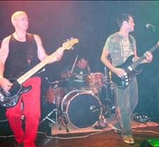 9280 Dean, Darren and Russ