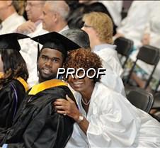 ACU Grad 2012_046