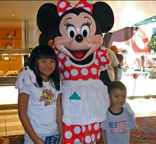 MGM-Disney-Studios022_edited-1