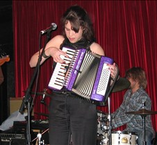 0015 Jennifer on accordion