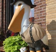friend - pelican oktobrfest