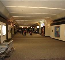 SFO - Concourse E