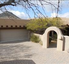 Scottsdale, Arizona 090