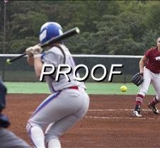 102713__UA_softball_01