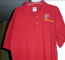 bowling shirts0003