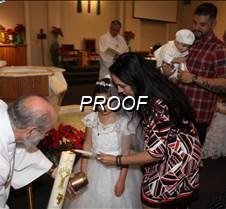 Baptismal day Feb 14 2014 (60)