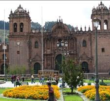 Peru 058