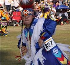 San Manuel Pow Wow 10 11 2009 1 (102)