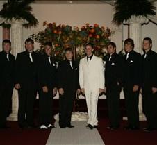 K Wedding011