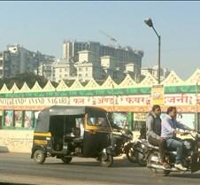 2105 Pune IMG_0726