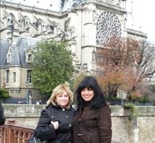 Paris Brussels November_2008-cimg0066