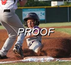 07-06-13_Baseball02