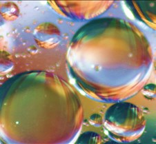 bubbles 2 119