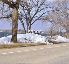 North Lakeshore Road