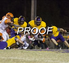 101213_ashdown_football_04