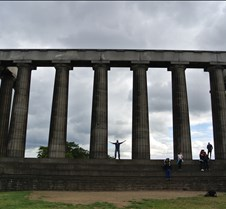 Scotland 2015 475