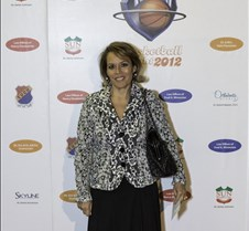 Ararat_Basketball_Night_Nov2012_211