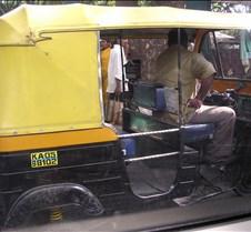 BangaloreCab3