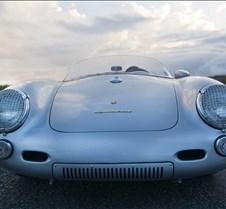 Porsche Spider 029