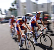 AMGEN TOUR OF CA 2012 1 (29)