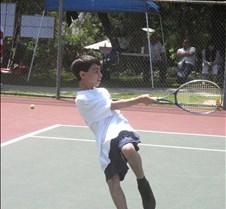 Tennis 6th 099