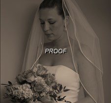 Lutes Wedding 095 Crpd Sepia