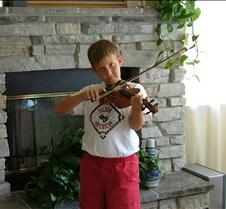 Ryan Violin 007