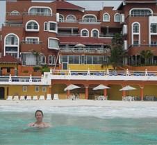 Cancun 2005 (22)