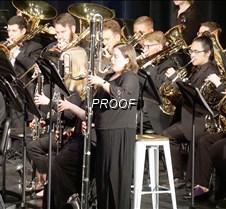 Gustavus band 5