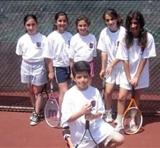Tennis 6th 080