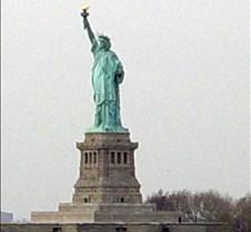 NYC 022