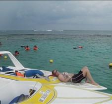 Cancun 2005 (39)
