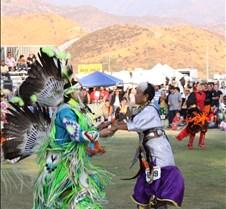 San Manuel Pow Wow 10 11 2009 1 (410)