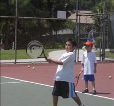 Tennis 6th 064