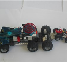 Lego Pictures 08 007