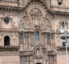 Peru 063