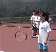 Tennis 6th 069