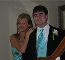 Prom 2008 056