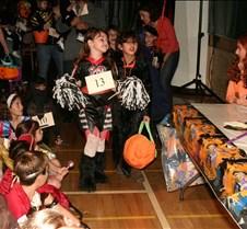 Halloween 2008 0326