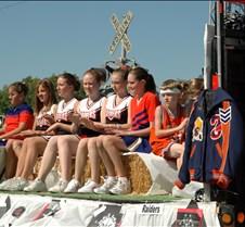 p cheerleaders32