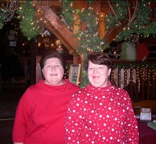 Picture 004 Karen Joan 12-2005