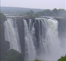Victoria Falls0006
