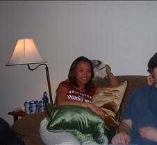 Vanessa & Adam