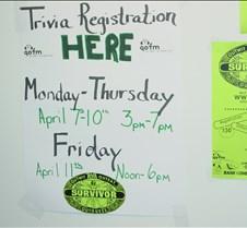 Trivia Registration 2003 028